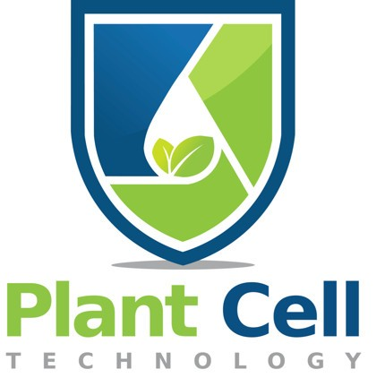 plant-cell-technology